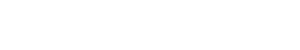 Willowbrook Lodge Logo