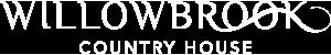 Willowbrook Lodge Logo